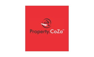 Property.co.za
