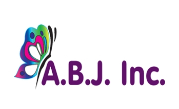 ABJ Oncology