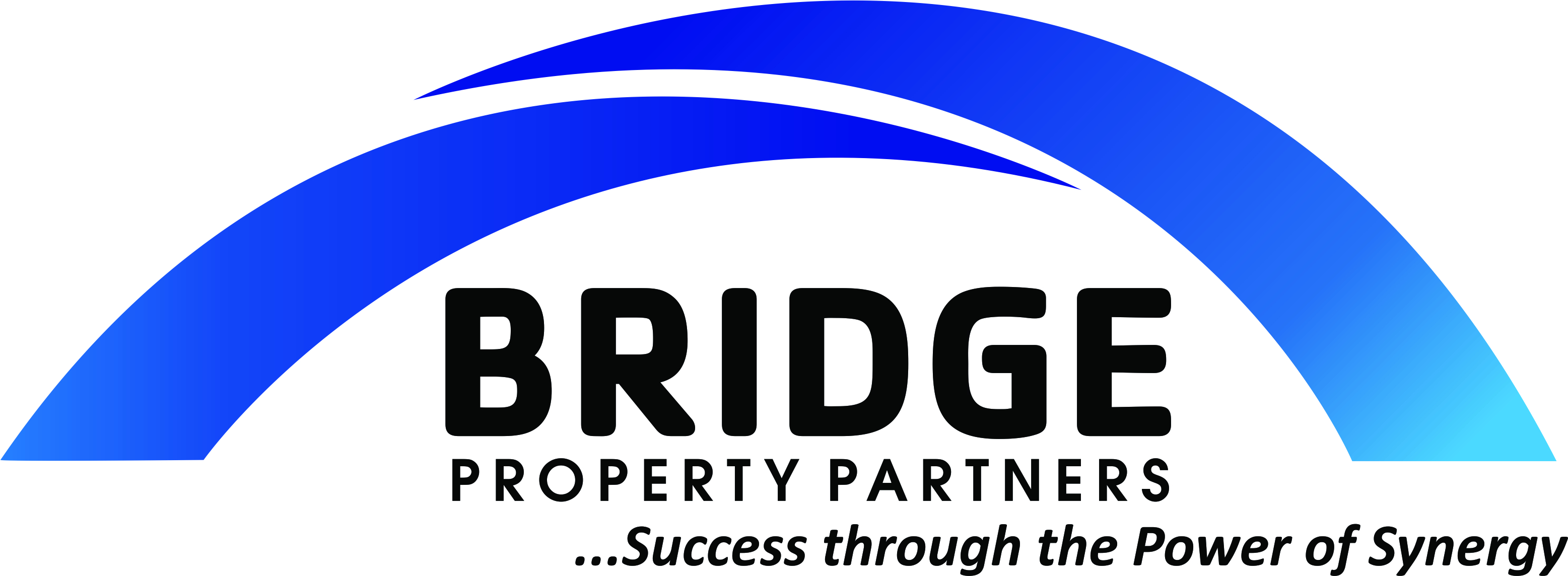 Bridge Property Partners