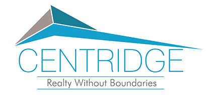 Centridge Midstream