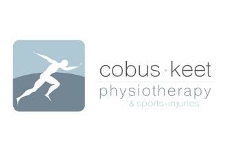Cobus Keet Physiotherapy