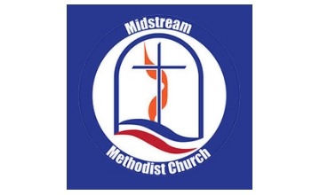 Midstream Methodist