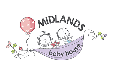 Midlands Baby House