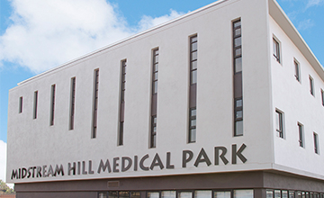 Midstream Hill Medical Park
