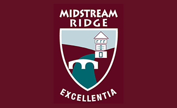 Midstream Ridge Primary