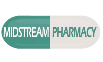 Midstream Pharmacy