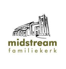 Midstream Familiekerk